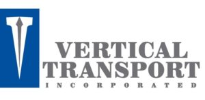Vertical Transport Inc.